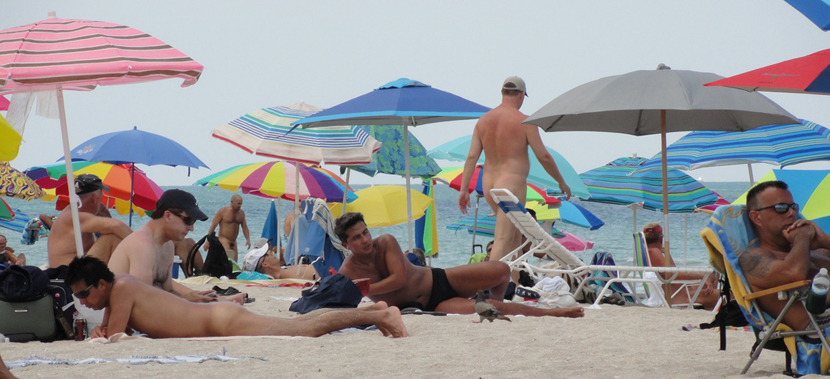 playa-haulover-beach-park