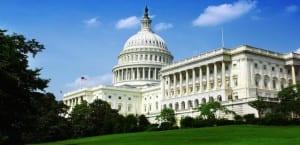 Colina Capitolio Washington
