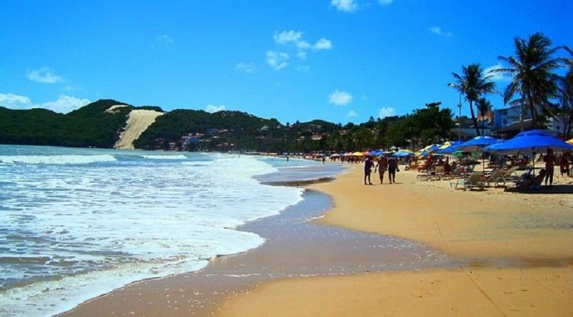 Playa-de-Ponta-Negra1