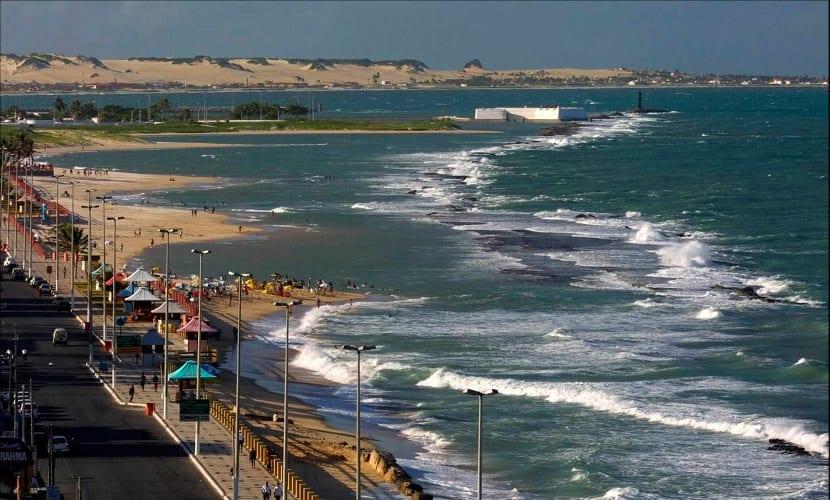hotel-serhs-natal-Praia-dos-Artistas