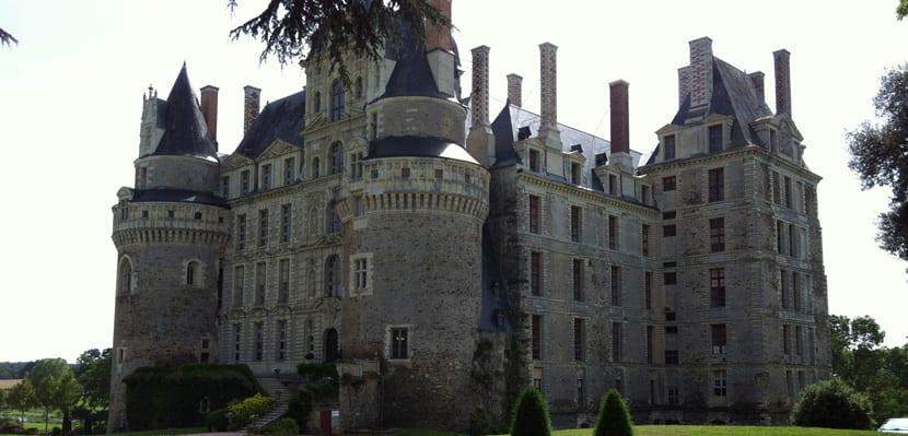 castillo-brissac