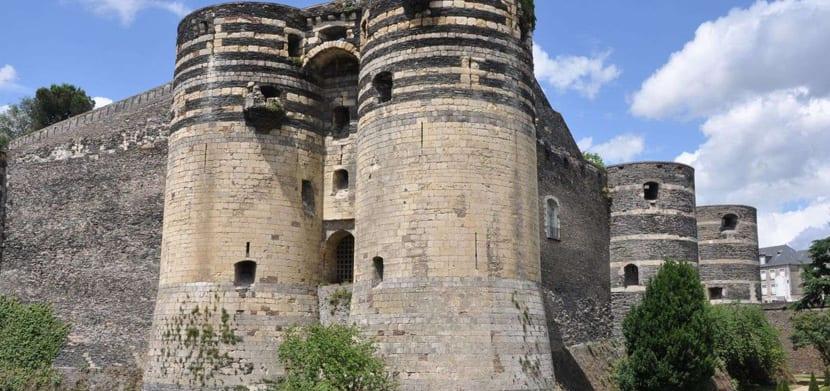 castillo-d'-anjers