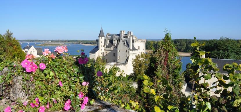 castillo-montsoreau