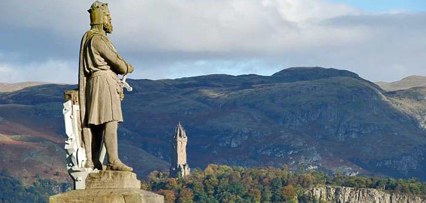 monumento-a-robert-wallace
