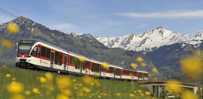 trenes-suizos