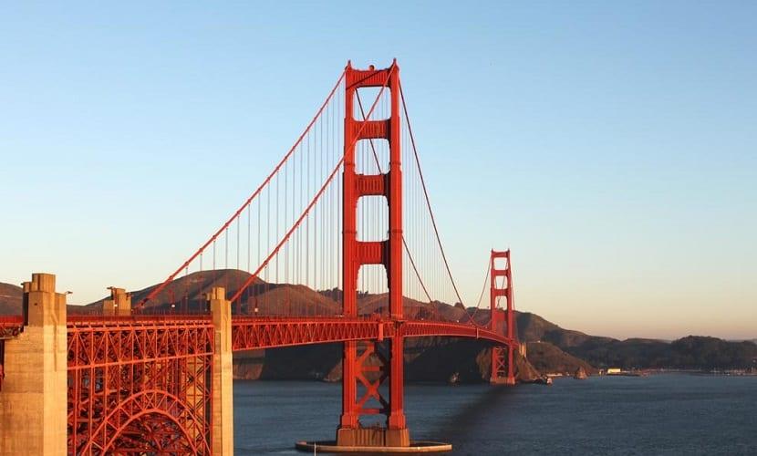 11 lugares Puente
