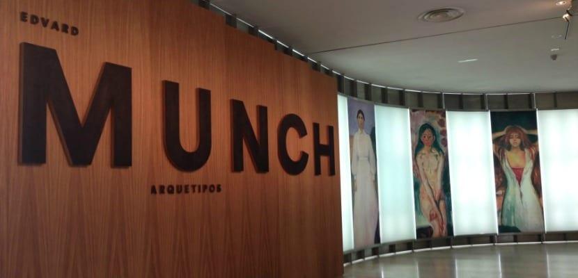 Thyssen Munch