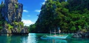 Playa Filipinas