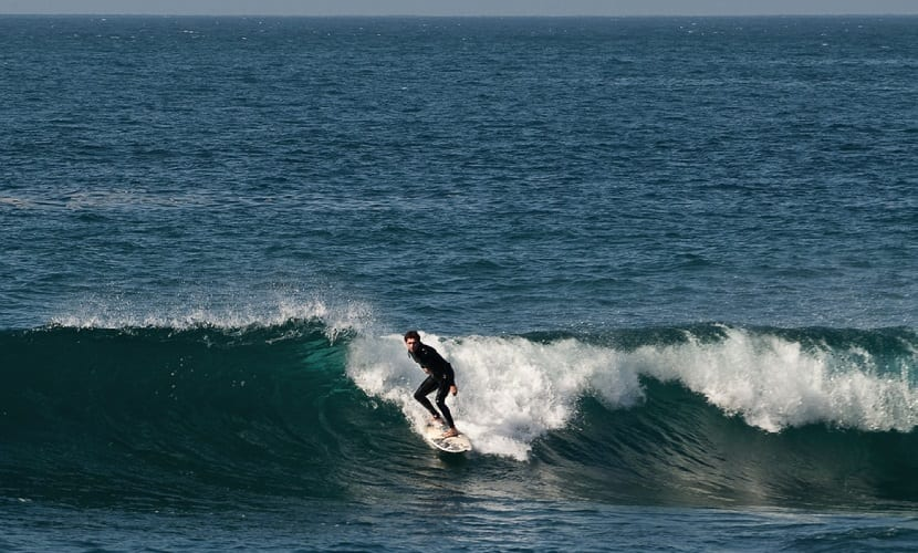 gran-canaria surf
