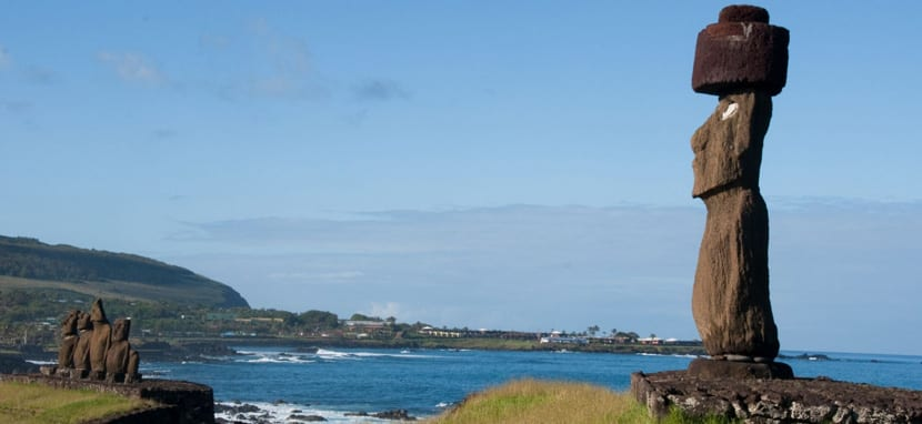 Isla de Pascua 2