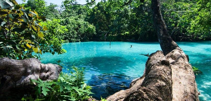 5 lugares imprescindibles que visitar en Jamaica