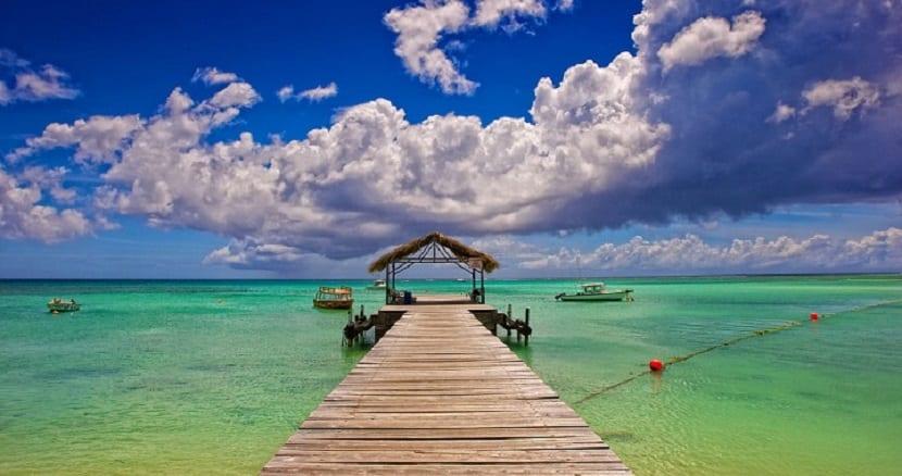 abc trinidad y tobago