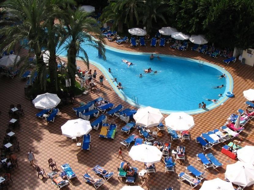 hotel_en_benidorm
