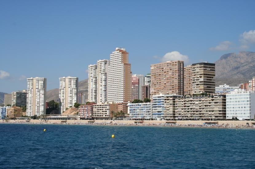 playa_de_benidorm