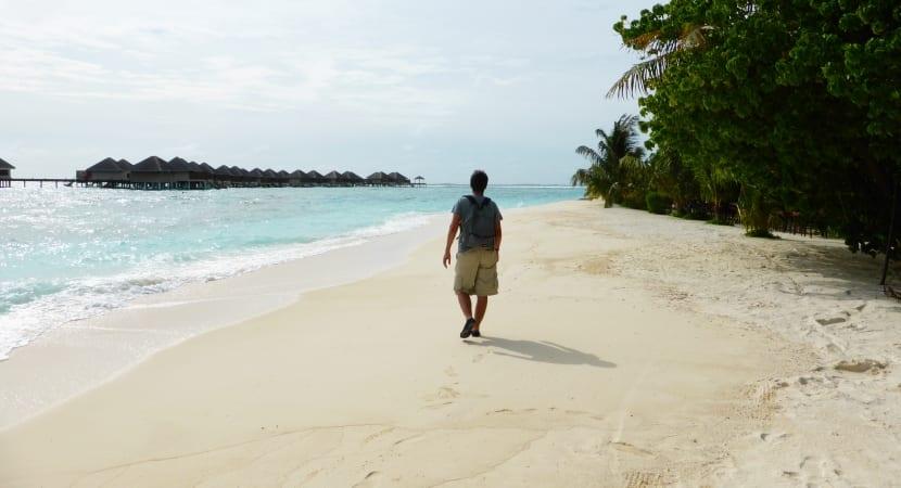 gulhi maldivas