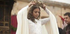 Ruta Isabel La Católica Castilla y León