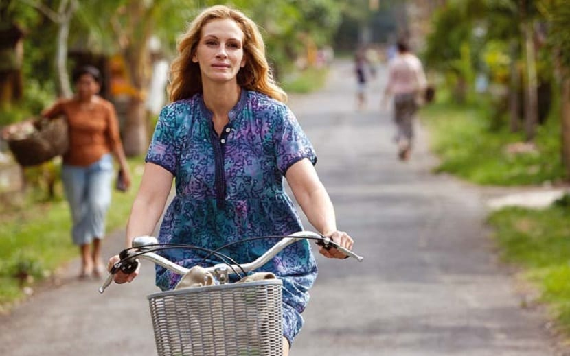 10 películas que dan ganas de viajar - come-reza-ama