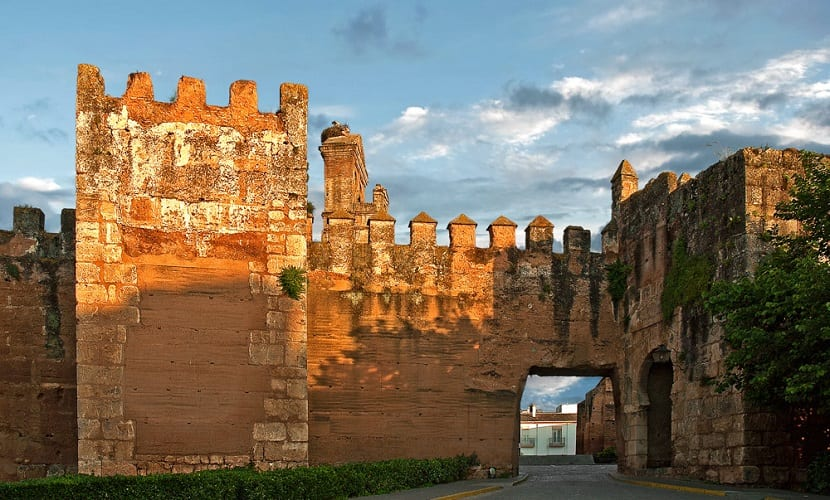 120 sitios andaluces de obligada visita - Huelva