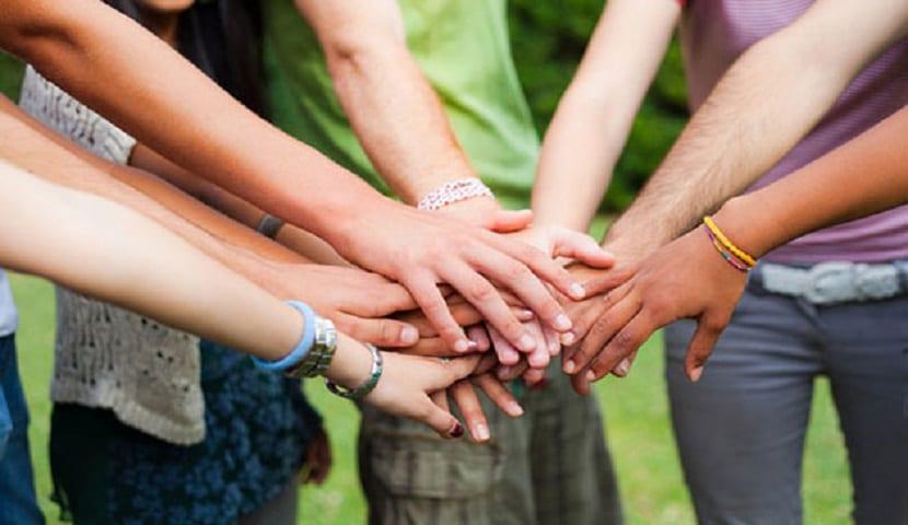Viajes de voluntariado para jóvenes 2