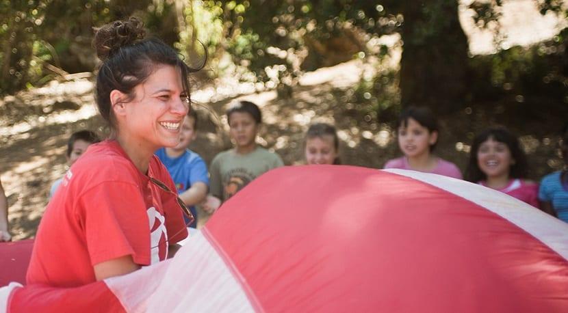 Viajes de voluntariado para jóvenes 4