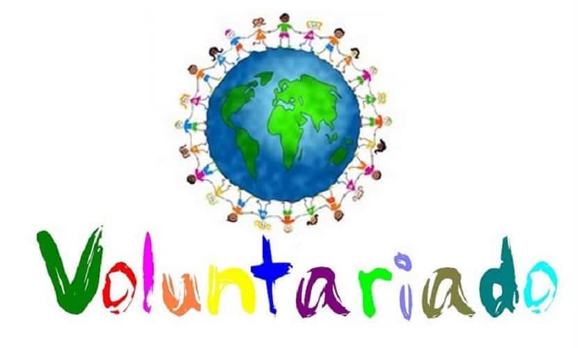 Viajes de voluntariado para jóvenes