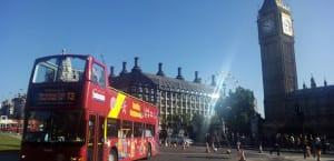 Cosas gratis en Londres