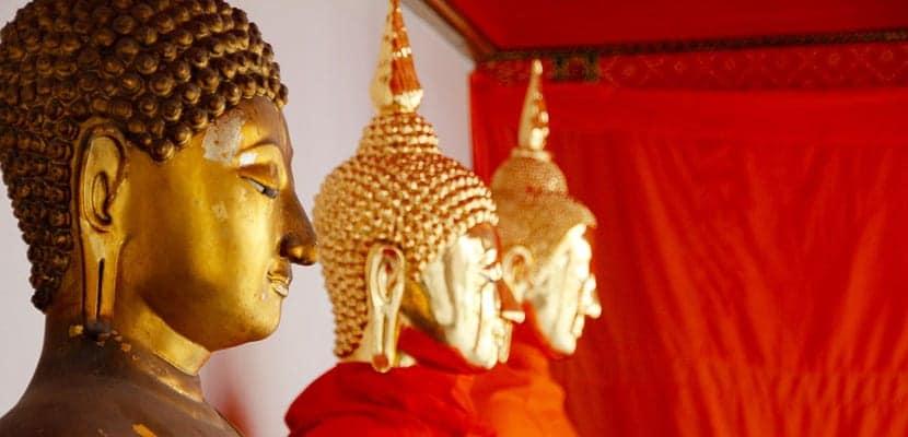 destinos-calor-semana-santa-tailandia-templos