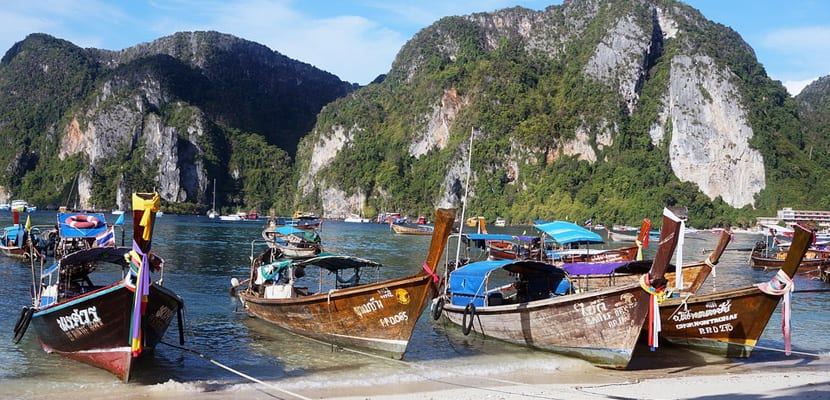 destinos-calor-semana-santa-tailandia