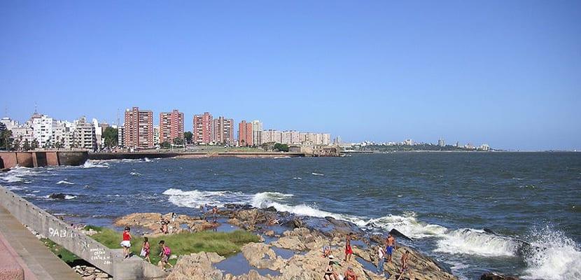 Mejores destinos 2016 Uruguay