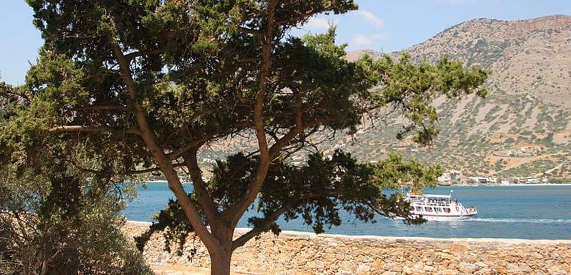 Creta, las mejores islas de Europa