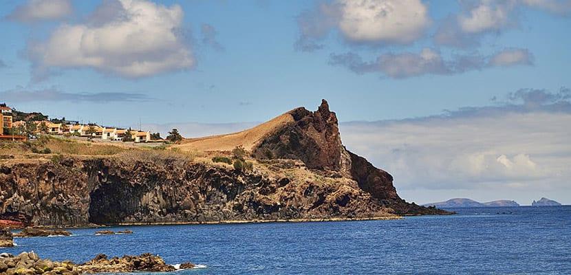 Madeira, las mejores islas de Europa