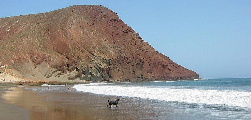 Tenerife, las mejores islas de Europa