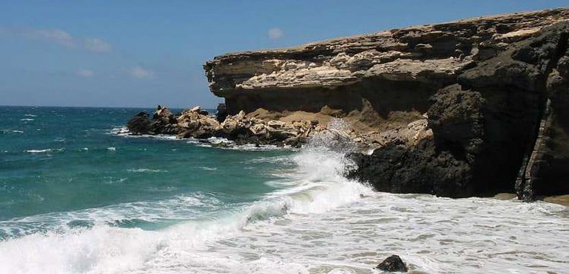 Fuerteventura, las mejores islas de Europa