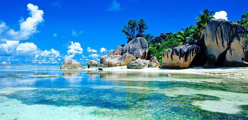 Que Hay Que Saber Para Ir A Las Islas Seychelles