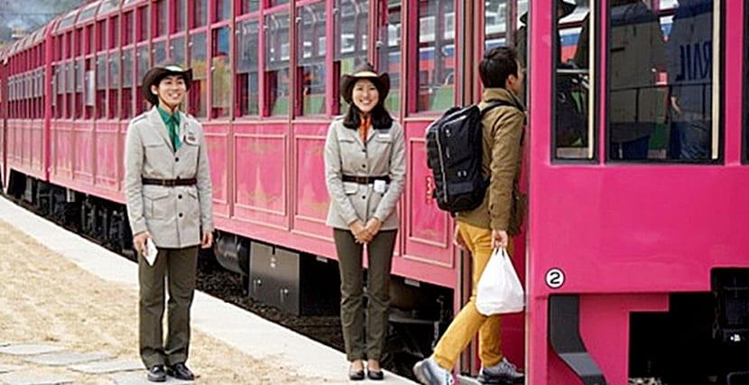 V-Train 4