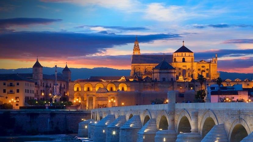 5 cosas gratis y 'low cost' que ver en Córdoba Córdoba