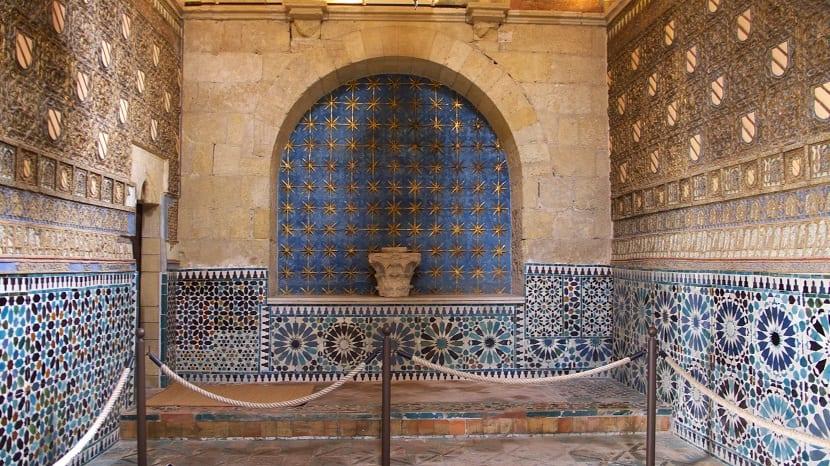 5 cosas gratis y 'low cost' que ver en Córdoba Capilla Mudejar