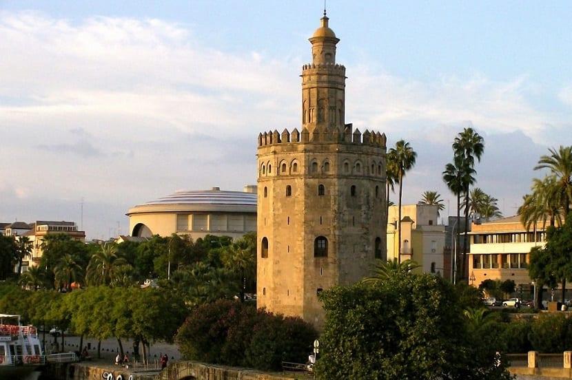 7 cosas que ver gratis en Sevilla