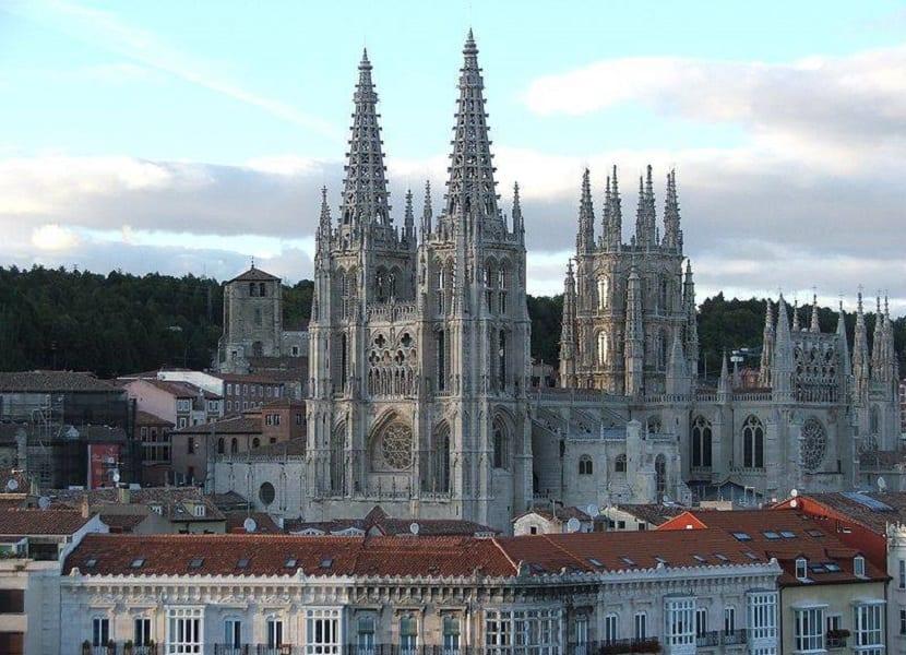 Rutas turísticas para los amantes de la literatura - Camino del Cid
