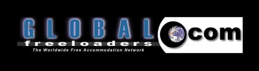 Global Freeloaders 1