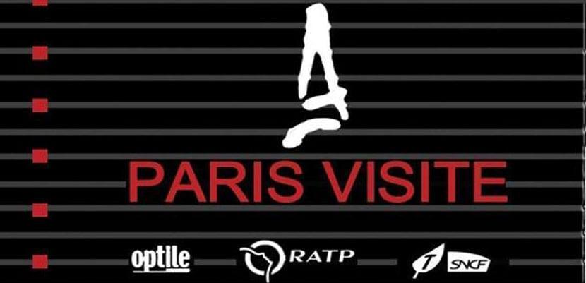 París Visit Pass