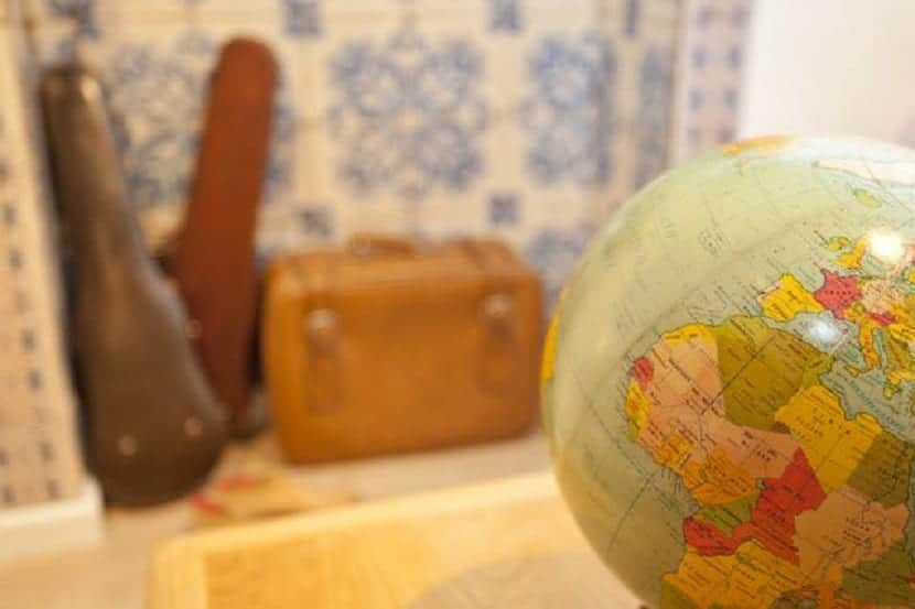 Viaje literario por Europa 2