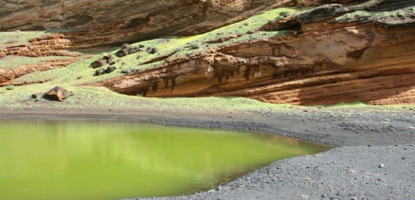 clicos lake