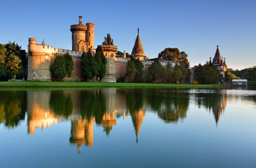 Qué debes saber si viajas a Austria este verano 2