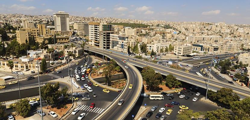 Amman 1