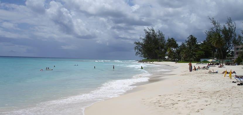 Playa Accra