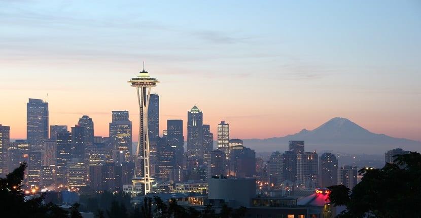 5-ciudades-que-quizas-no-existan-en-el-2100-seattle