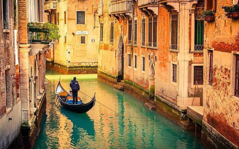 5-ciudades-que-quizas-no-existan-en-el-2100-venecia