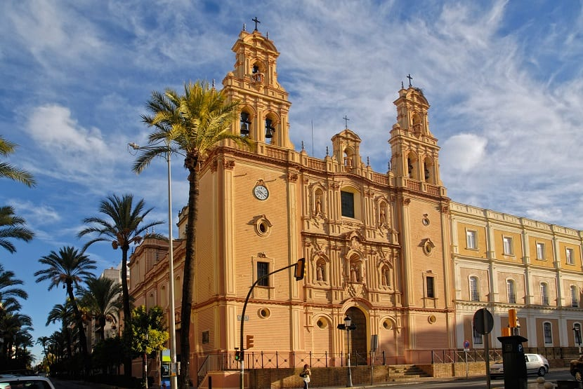 huelva-catedral-la-merced