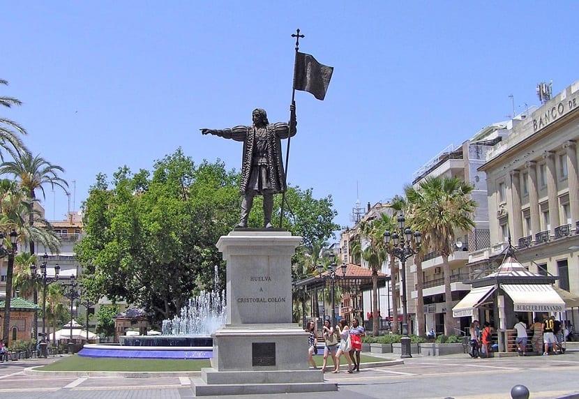 huelva-plaza-de-las-monjas